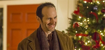 Denis O'Hare rejoint le casting de Big Little Lies